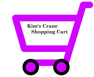 Shopping Cart\